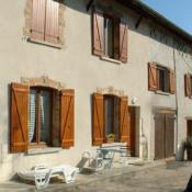 location Appartement 4 pièces St Jean de Moirans