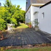Vente maison / villa St philibert 490 680€ - Photo 1