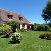 Cricqueville en Auge, Maison / Villa 5 pièces, 100 m2
