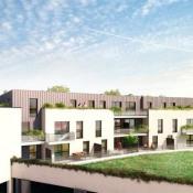 vente Appartement 2 pièces Bourges