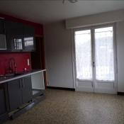 Sale house / villa Fecamp 345000€ - Picture 4