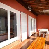 vente Maison / Villa 4 pièces Valbonne