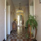 Gaillac, Haus 10 Zimmer, 177 m2