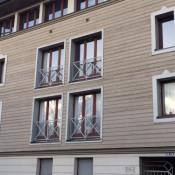 vente Appartement 6 pièces Rouen