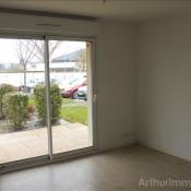 Vente appartement Aunay sur odon 58600€ - Photo 3