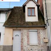 vente Maison / Villa 4 pièces Pont de l'Arche