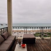 Biarritz, Maison / Villa 3 pièces, 150 m2