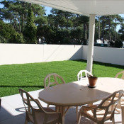 Sale house / villa Biscarrosse plage 525000€ - Picture 3