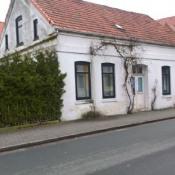 Neunkirchen, дом 16 комнаты,