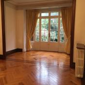 location Maison / Villa 5 pièces Bordeaux