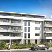 vente Appartement 3 pièces Vétraz-Monthoux