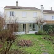 Vente de prestige maison / villa Talence