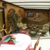 Sale house / villa Pledran 171000€ - Picture 6