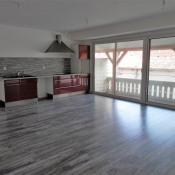 Gaillac, Appartamento 3 stanze , 74 m2