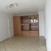 Maisons Laffitte, Wohnung 4 Zimmer, 70 m2