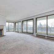 Neuilly sur Seine, Duplex 6 stanze , 150 m2