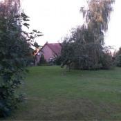 vente Maison / Villa 6 pièces Cambrai