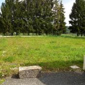 Terrain 911 m² Chamarandes-Choignes (52000)