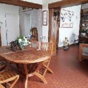 Saint Valery sur Somme, Casa 7 assoalhadas, 180 m2