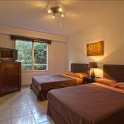 Deluxe sale apartment Ajaccio 693000€ - Picture 4