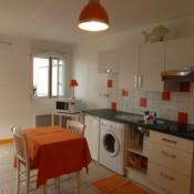 La Rochelle, Appartement 2 pièces, 36,05 m2