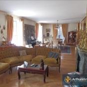 Vente de prestige maison / villa Colmar 768000€ - Photo 7