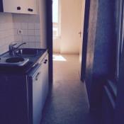 location Appartement 1 pièce Liffré