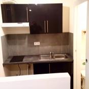 Saint Ouen, Apartamento 2 assoalhadas, 23 m2