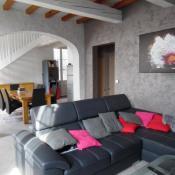 Bollène, Maison / Villa 4 pièces, 110 m2
