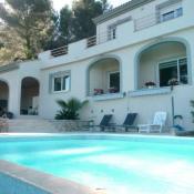 Nice, Villa 11 pièces, 245 m2
