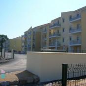 vente Appartement 2 pièces La Roche sur Yon