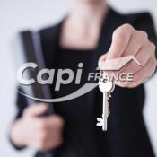 Carcassonne, 60 m2