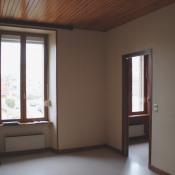 Besançon, Appartement 2 pièces, 40 m2