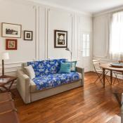 Paris 16ème, Apartamento 2 assoalhadas, 36 m2
