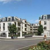 location Appartement 2 pièces Sannois