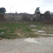 Terrain 424 m² Castres-Gironde (33640)