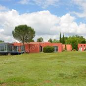 Caraman, Дом архитектора 7 комнаты, 300 m2