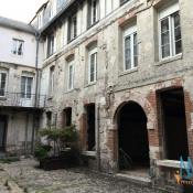 vente Immeuble Dieppe