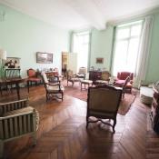 Paris 1er, Apartamento 5 habitaciones, 130 m2