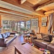 Vente de prestige maison / villa La Rosiere