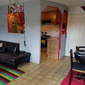 vente Maison / Villa 3 pièces St Sebastien sur Loire