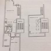 Rosenheim, Appartamento 4 stanze ,