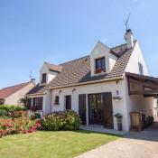 vente Maison / Villa 6 pièces Aincourt
