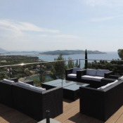 La Seyne sur Mer, Residence 7 rooms, 250 m2
