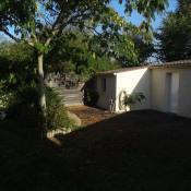 Vente maison / villa Challans 233000€ - Photo 8