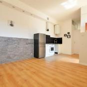 vente Appartement 2 pièces Ajaccio