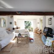 Vente de prestige maison / villa Cagnes Sur Mer