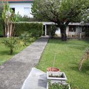 vente Maison / Villa 5 pièces Tarbes