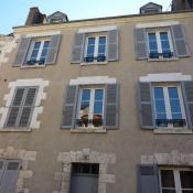 Blois, Apartamento 2 assoalhadas, 34,3 m2