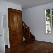 location Maison / Villa 5 pièces Sens
